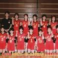 20080622兵庫県大会 ベスト8